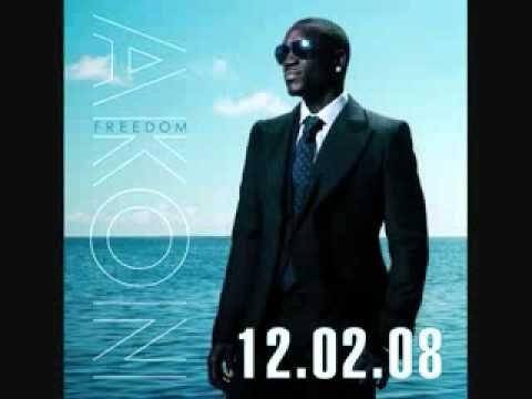 Akon - Hold my Hand http://www.tinyurl.com/7y23kbo