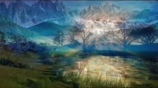 Volver A Respirar - David scarpeta (Pista)