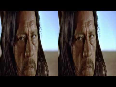 Machete 2010   Michelle Rodriguez & Danny Trejo movies 720p