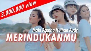 Download lagu Duo Manja Kau Ciptakan Lagu Indah Kau Senyum Semanis Buah Merindukanmu Jihan Ft Mala Joget Pargoy