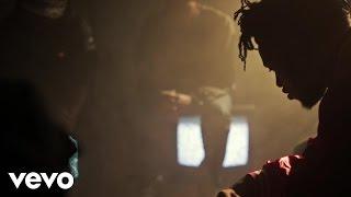 Billard - All Eyez On Me ft. Machine Gun Kelly
