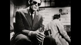 Chet Baker - Easy Living