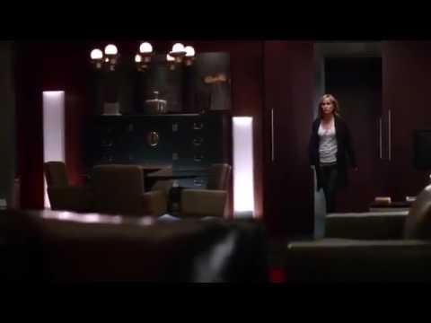 Red widow Goran visnjic episode8 Scene6