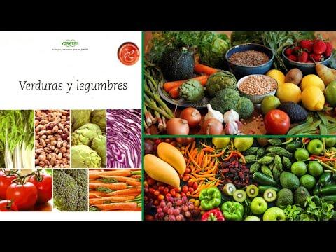 thermomix-®-tm31---libro-thermomix-verduras-y-legumbres