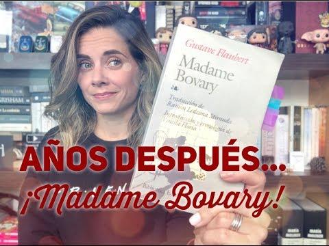 años-después...-//-¡madame-bovary!-//-eldv