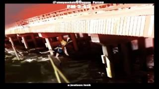 【東方Vocal】 シェーレの緑 -Cleantears Remix- 「ESQUARIA」