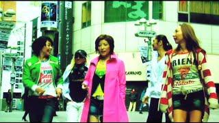http://avex.jp/trf/ TRF 30thシングル。記念すべき30枚目のシングルはT...