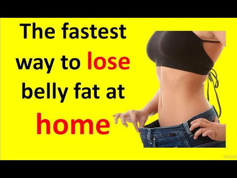 yoga-reduce-belly-fat