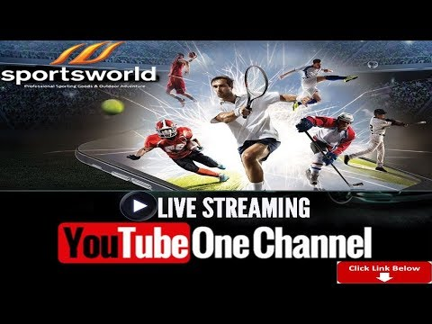 jena-vs-hansa-rostock-live-stream-2018