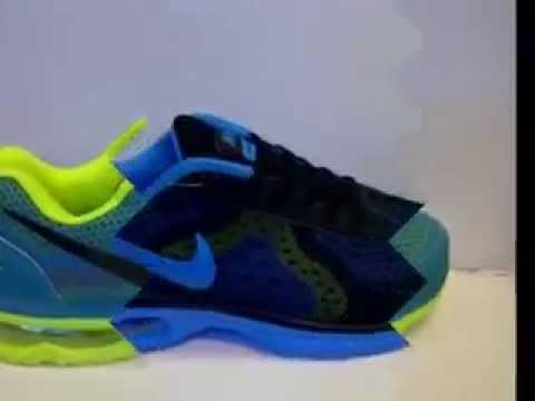 ... good gambar sepatu nike air max cowok murah berkualitas dan terbaru  2015 youtube dd966 d7a49 72149b1df6