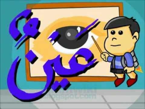 belajar bahasa arab : Jom Belajar Bahasa  Arab Tanpa Pening  Kepala