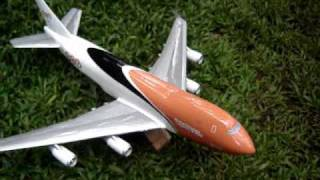 Video MAQUETA boeing 747 de madera 3.wmv download MP3, 3GP, MP4, WEBM, AVI, FLV Agustus 2018