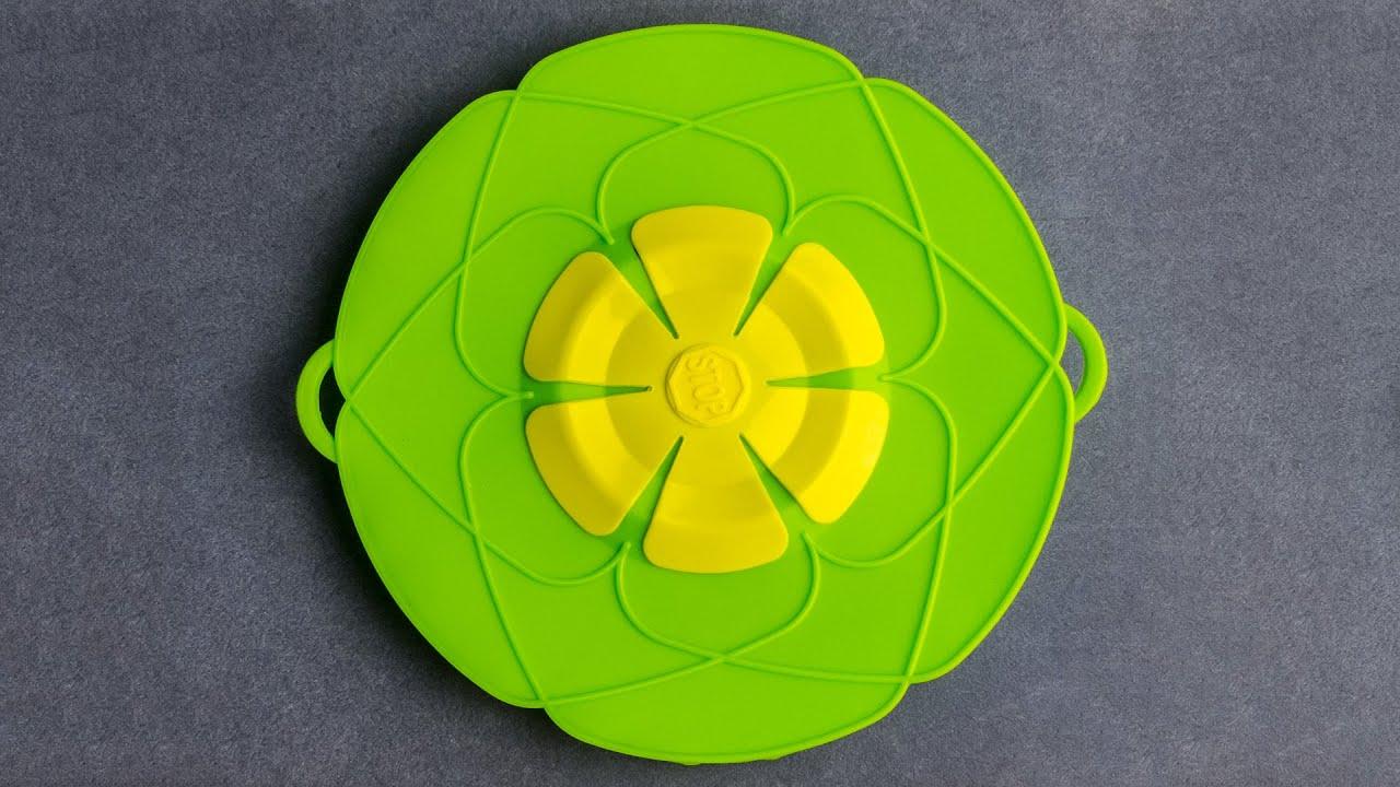 Купить. Силиконовая крышка невыкипайка. Aliexpress. Com. С помощью этой крышки можно приготовить овощи на пару и надолго сохранить продукты.