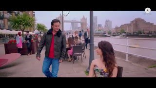 Caller Tune Full Video HD  Humshakals  Saif, Tamannaah ,Bipasha, Riteish HD1080p #BOLLYWOODZONE
