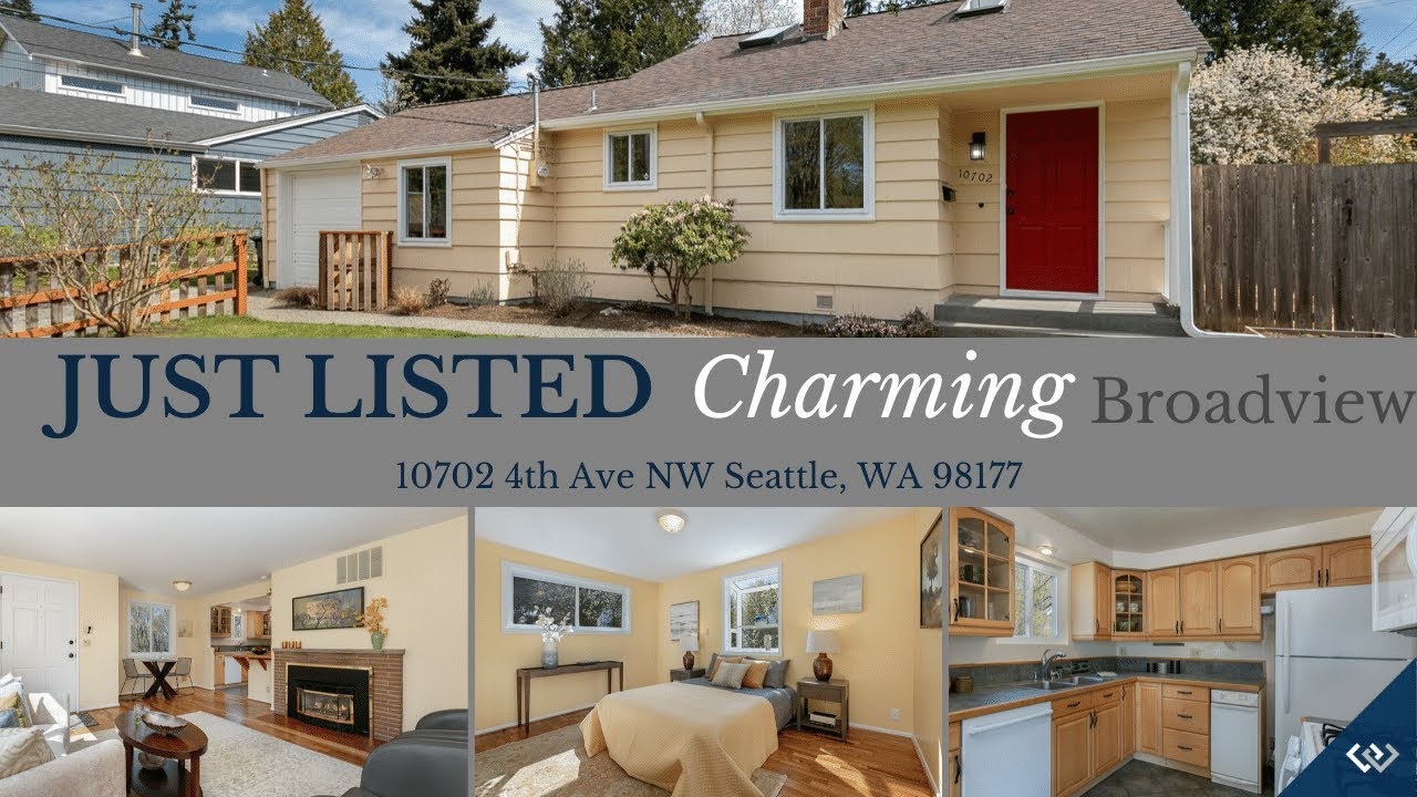 10702 4th Ave NW Seattle WA 98177 MLS#1588961 BrennerHill
