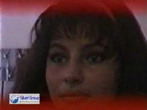 AYGUN KAZIMOVA. 1994 IL. Rejissor  ILQAR AKPEROV.