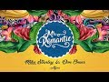 Don Omar & Mike Stanley - Mr. Romantic (official audio)