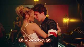 Anitta & J Balvin - Downtown (Lyric Video Teaser) ft Lele Pons & Juanpa Zurita