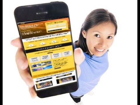 Solar Energy Lead Generation on  I 5 Apple Cell Phone  http://SolarLeads Club