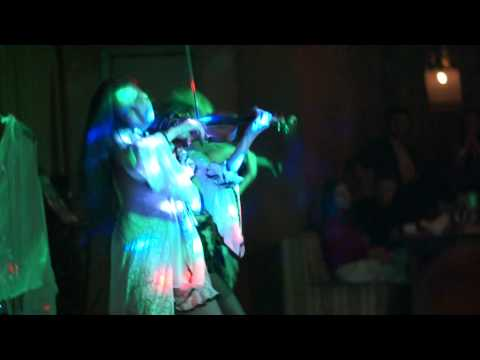 19.10.2011 Novosibirsk, Niikuda Club - Silenzium (9)