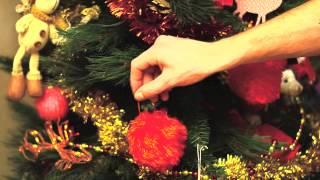 Игорь Огурцов - Новогодние Снежинки