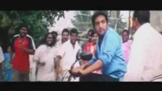 Nadodigal Remix from movie maanja velu