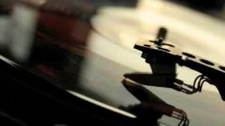 Paul Harris feat. Obernik - The Take (Sultan & Ned Shepard Dub Mix)