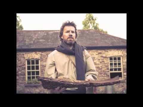 Trailer - Friars Walk: A Medieval Pilgrim's Journey