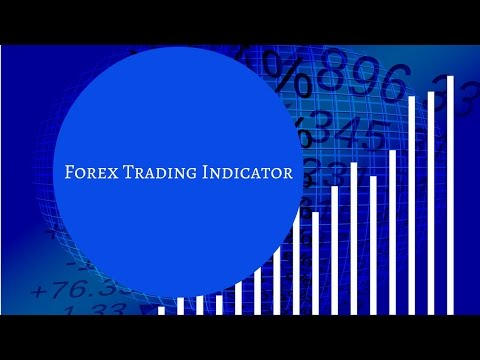 GBP/USD EUR/USD trade Best Forex Trading System 19 DEC Review -forex trading systems that work