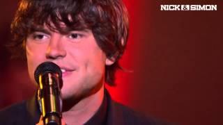 Nick & Simon - Lippen Op De Mijne (Live in Carré)