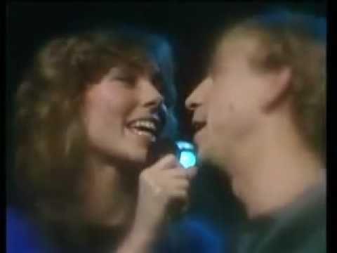 เพลง ที่ดีที่สุด ใน โลก! Jahn Teigen and Anita! The Best Song in The World!!!
