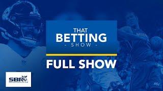 Covers Nba Sports Betting Forum Reactorscram Com