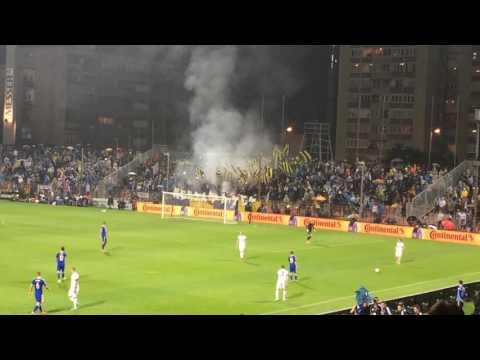 BHF u Zenici protiv Estonije