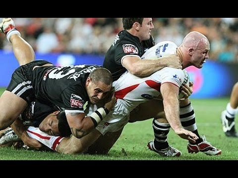 Lions vs Force Live Stream Super Rugby 2017 – Watch free