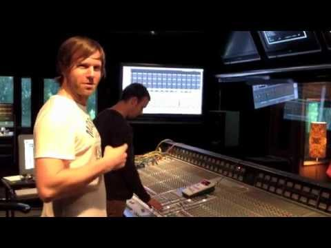 The Grove Studios: Walk Through