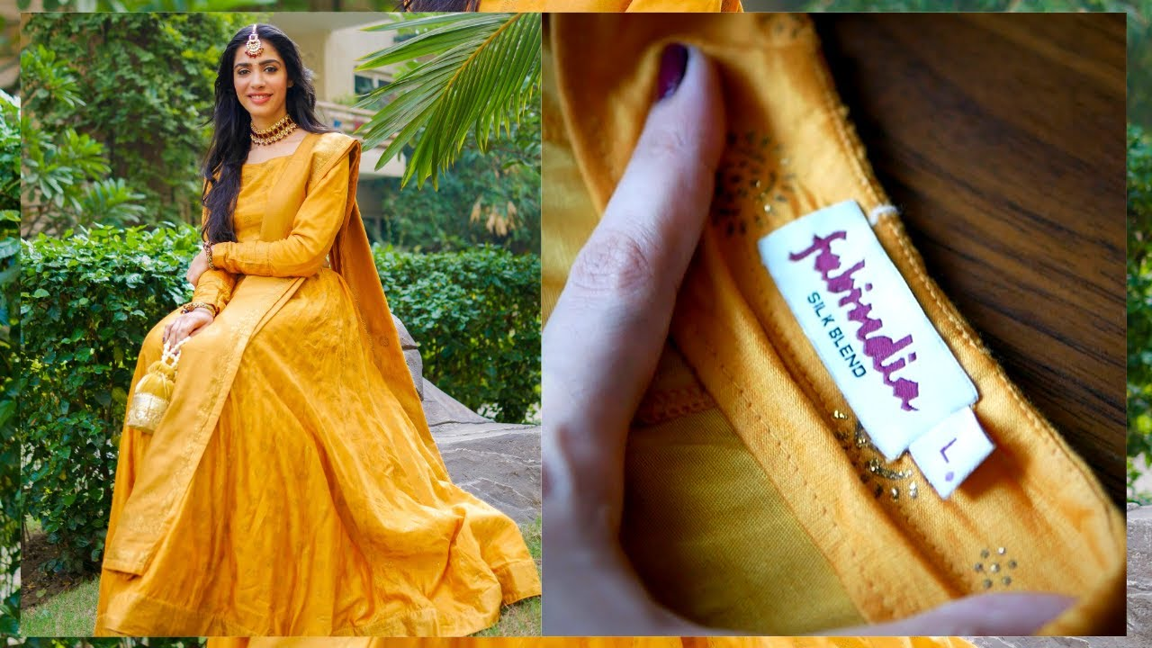 7 Clothing Hacks that are life changing!!! *they are too good to be true*