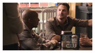 one tree hill saison 9 funny moments