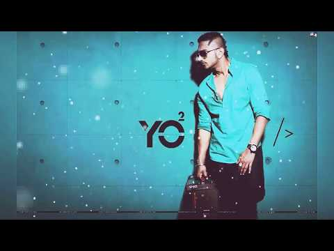 Brown Rang Remix | Yo Yo Honey Singh