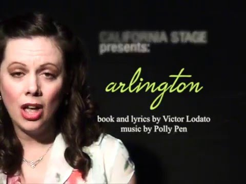 Arlington - Trailer
