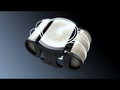 VitrinenSchmidt® Uhr Vitrine Schaukasten Aufbewahrung  für 40 Armband Uhren