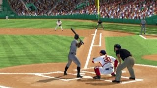 MLB 08: The Show ... (PS2)