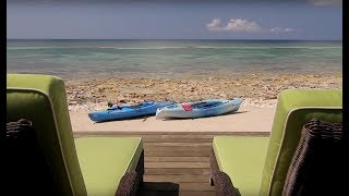 Caribbean House, Little Cayman By Cayman Islands Sotheby's International Realty