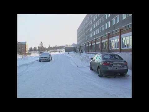 В Детской городской больнице Братска рассказали, почему врач шёл на вызов два дня