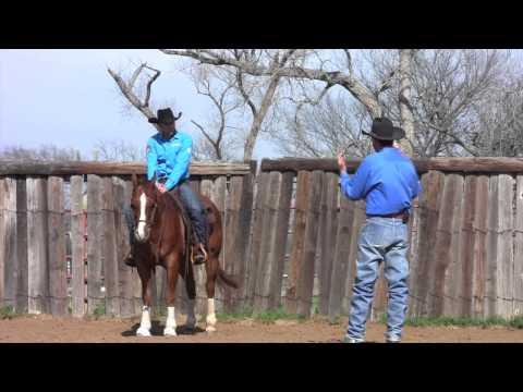 Craig Johnson Training Tips 0522