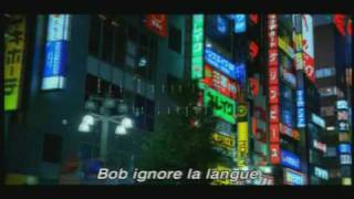 LOST IN TRANSLATION - HQ Trailer ( 2003 )