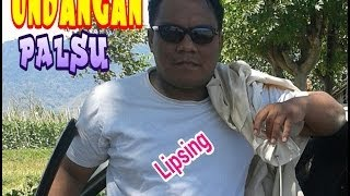 "Video Disco Dangdut""UNDANGAN PALSU"" by LOLIVISION download MP3, 3GP, MP4, WEBM, AVI, FLV Desember 2017"