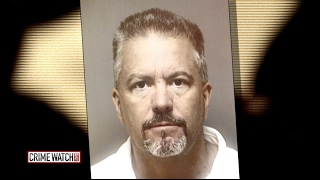 Woman Stalked, Killed By Obsessive Ex-Fiancé - Crime Watch Daily With Chris Hansen (Pt 4)