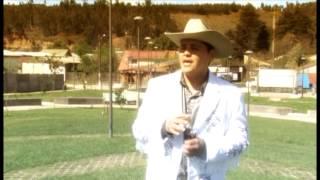 09-En Mis Recuerdos - Los Charros De La Comuna De Lumaco
