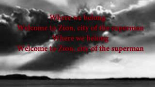 Frank Edwards Welcome To Zion