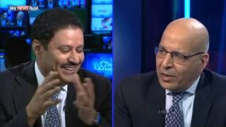العالم العربي...أزمة ثقافية أكثر من سياسية